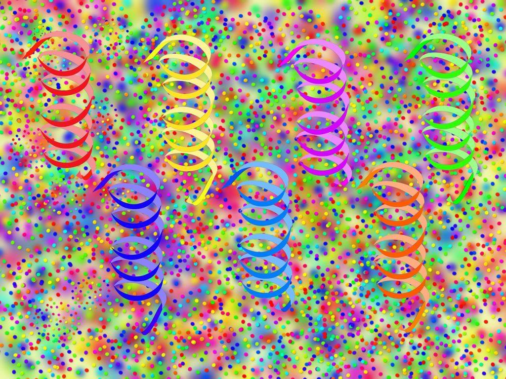 confetti-1991264_1280