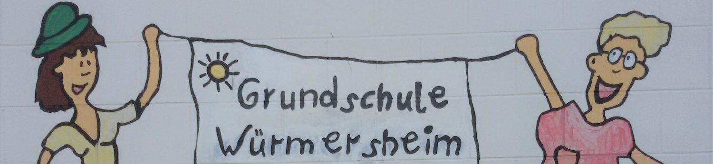 Förderverein Grundschule Würmersheim